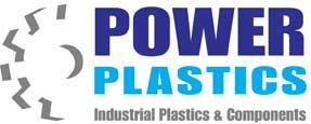 Power Plastics Corporation